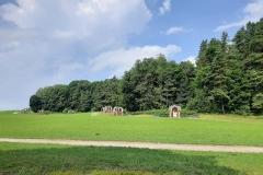 Gietrzwald-3