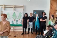 Jaś-i-małgosia-przedstawienie-1