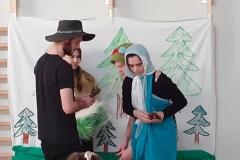 Jaś-i-małgosia-przedstawienie-14
