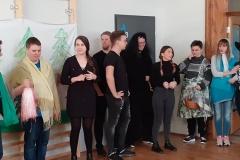 Jaś-i-małgosia-przedstawienie-5