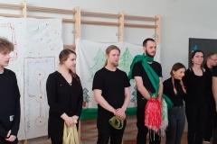 Jaś-i-małgosia-przedstawienie-8