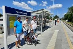 Stacja-Olsztyn-Likusy-1
