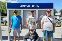 Stacja-Olsztyn-Likusy-3