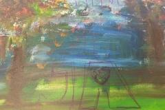 do-wystawy-12