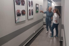 do-wystawy-19