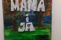 Mama-i-Ja-1