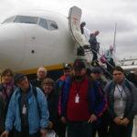Nasz samolot