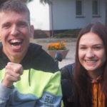 Wakacje w Waszecie - nowe przyjaźnie
