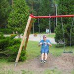 Wakacje w Waszecie - gry i zabawy