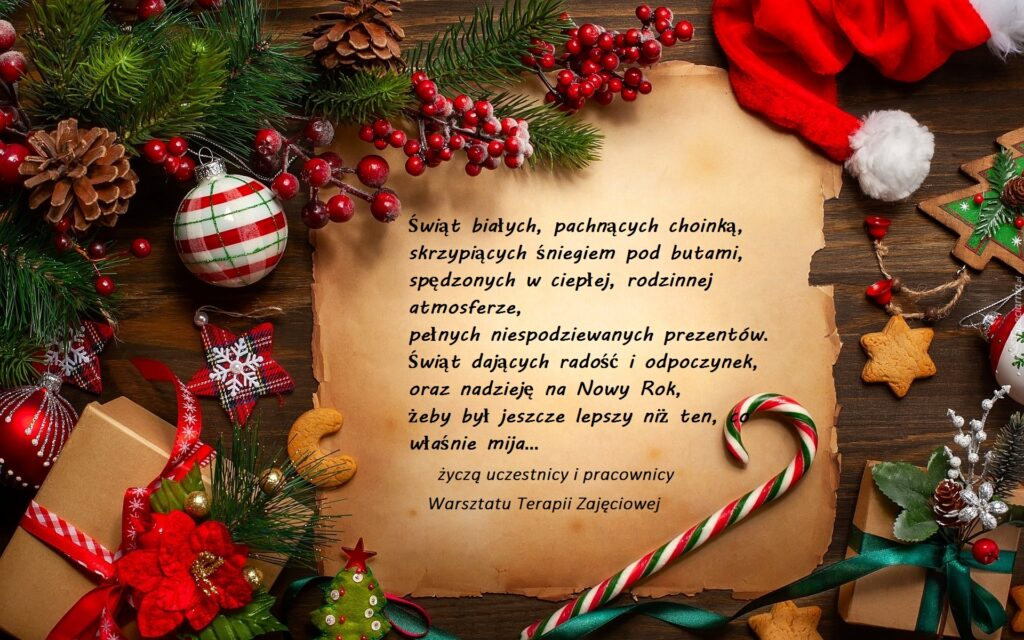 życzenia świąteczno noworoczne 2019 2020