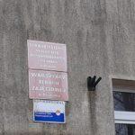 Z wizytą w WTZ w Olsztynku